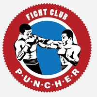 Fight Club PUNCHER